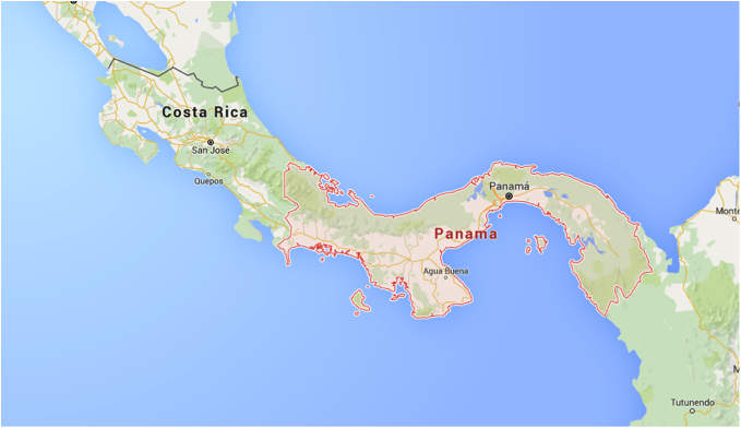 My Matchmaker | Health Insurance for Expatriates in Panama