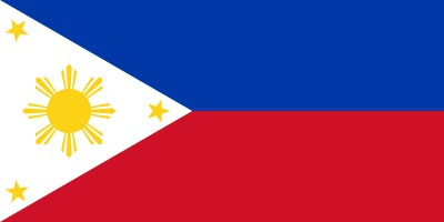 Health Insurance for Expatriates in the Republic of Philippines