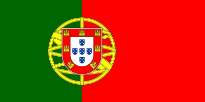 Health Insurance for Expatriates in Portugal