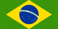 Health Insurance for Expatriates in Brazil