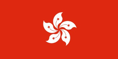 Health Insurance for Expatriates in Hong Kong
